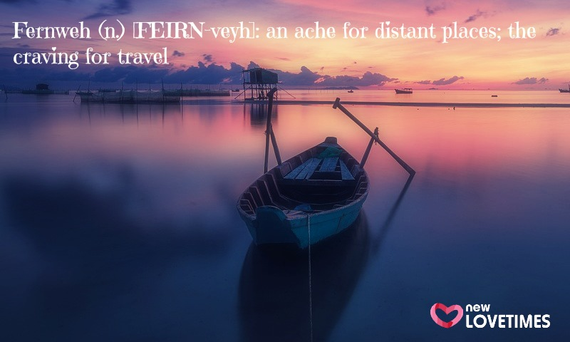 travel words_New_Love_Times