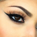 10 Easy Eye Makeup Hacks For The Truly Lazy Girls