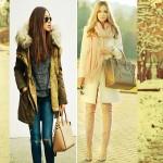 Winter Wear: 12 Versatile Winter Outfit Ideas