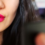 8 Ultimate Home Remedies For Softer Kissable Lips