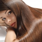 13 Amazingly Easy Home Remedies For Silky Hair