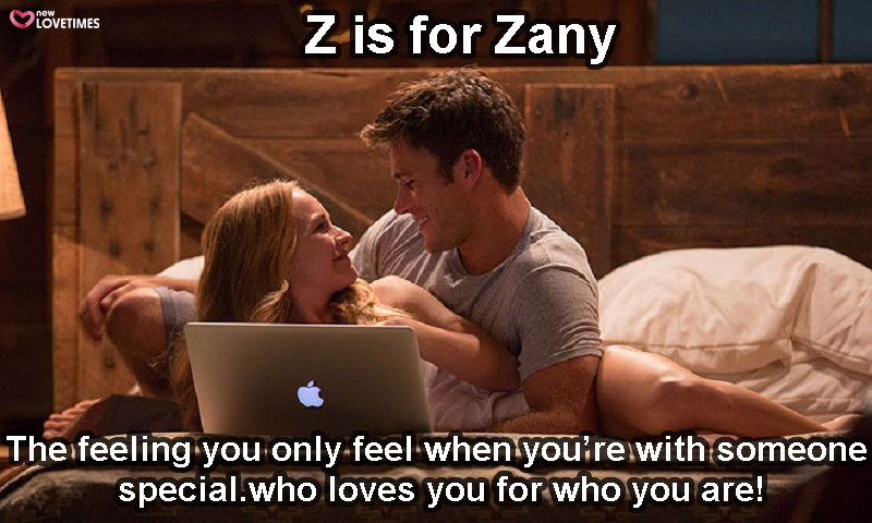 zany_New_Love_times