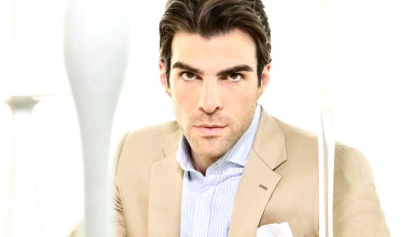 zachary quinto_New_Love_Times