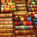 Shop Till You Drop: 10 Iconic Indian Street Shopping Markets Every Shopaholic Must Know