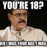 #IndianParentLogic 14 Millennial Problems That Indian Parents Just Don't Understand