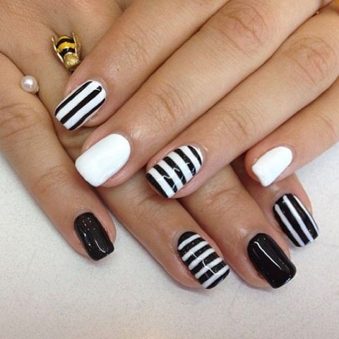 nail trends_New_Love_Times