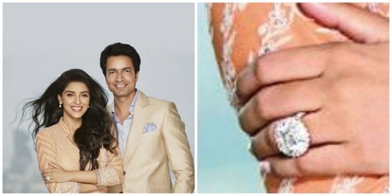 Asin and Rahul Sharma_New_Love_Times