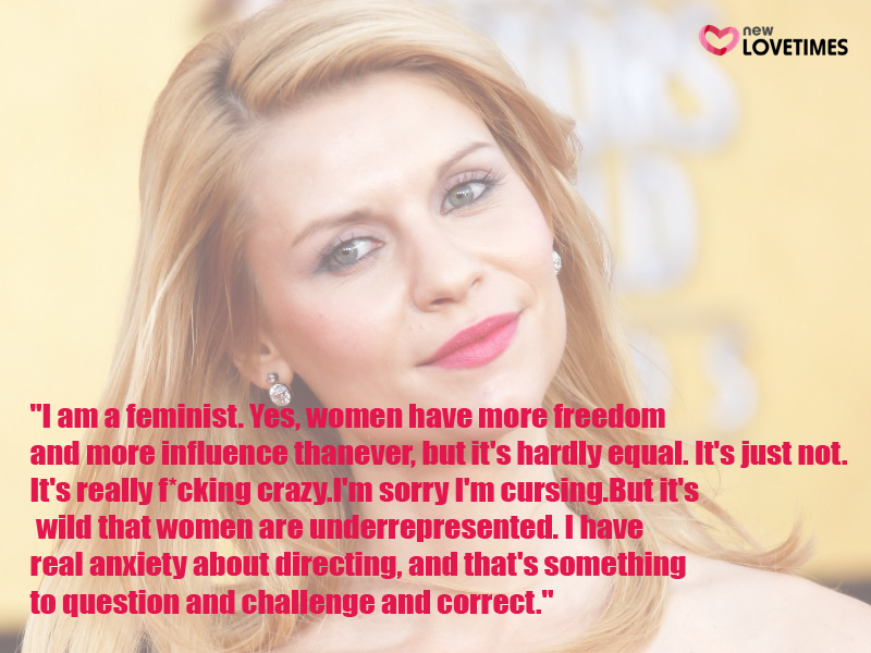 feminist moments_New_Love_Times