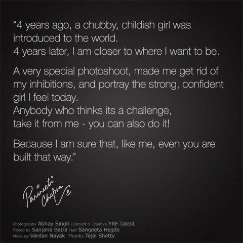 Parineeti Chopra built that way_New_Love_Times