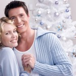 10 Important Things That Christmas Teaches Us About Relationships