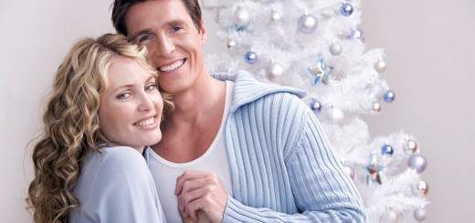 couple during christmas_New_Love_Times