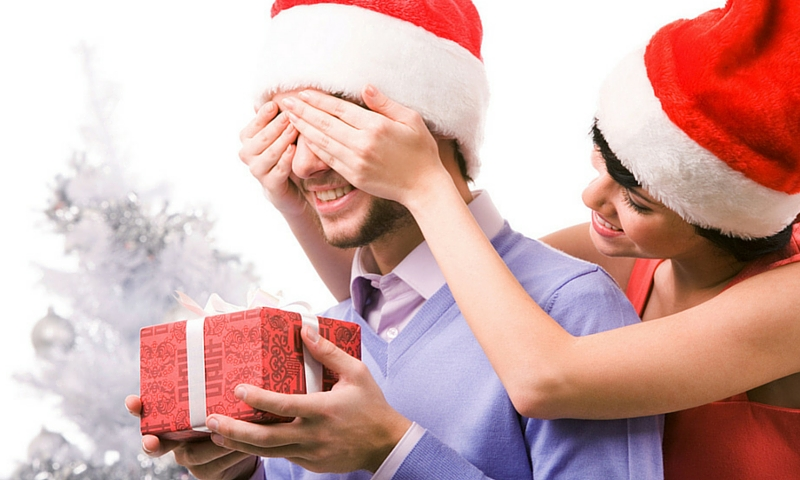 christmas couple_New_Love_Times