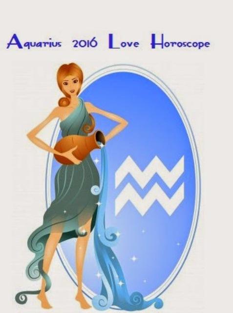 zodiac_New_Love_Times