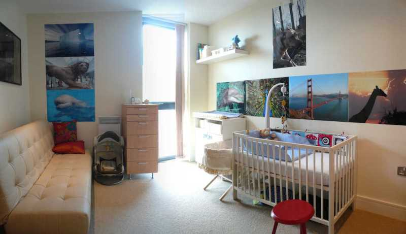 baby nursery_New_Love_Times