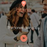 Blume Dating App Weeds Out Catfishing By Requiring Real-time Selfies