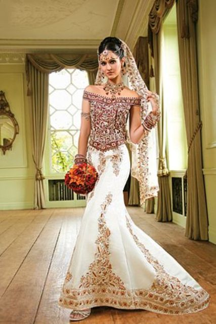 bridal lehengas_New_Love_Times