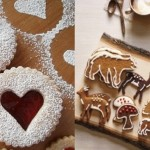 10 Mouth-watering Christmas Cookie Recipes You MUST Try