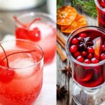 10 Amazing Christmas Drinks Recipes You MUST Try This Festive Season