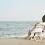 12 Amazing Tips On How To Make A Relationship Last Forever