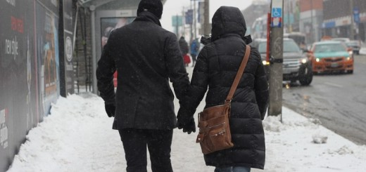 couple in winter_New_Love_Times