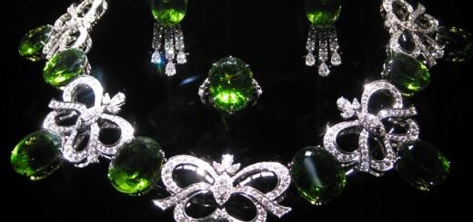 diamond jewelry_New_Love_Times
