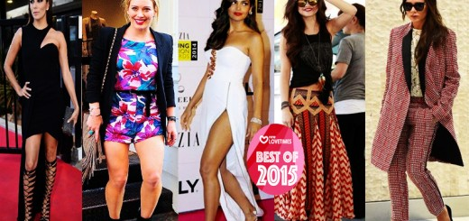 female fashion trends_New_Love_Times