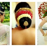 10 Beautiful Gajra Styles You Can Flaunt On Your Wedding Day