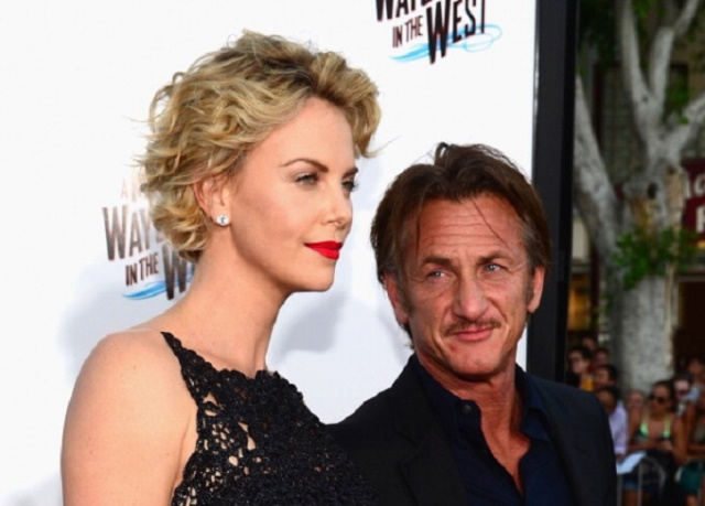 hollywood breakups 2015_New_Love_Times