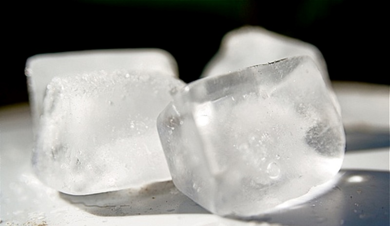 ice cubes_New_Love_Times