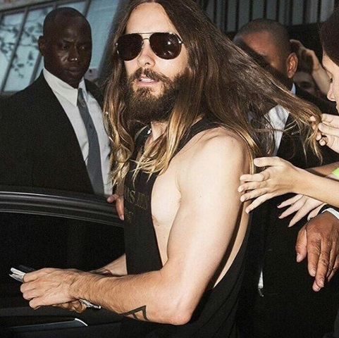 jared leto_New_Love_Times