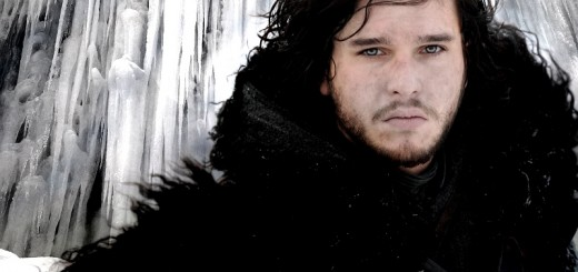 jon snow_New_Love_Times