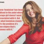 #BestOf2015 Top 10 Kickass Feminist Moments Of 2015 (Indian)