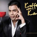 15 Memorable Koffee With Karan Moments That Will Make Waiting For The Next Season Hard AF