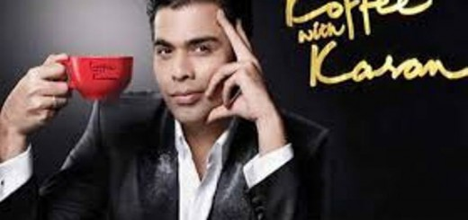 Koffee With Karan_New_Love_Times