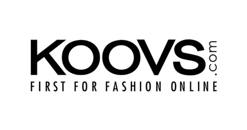 koovs_New_Love_Times