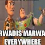 25 Things You Will Relate To If You Are Dating A Marwari Person