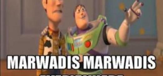 marwari_New_Love_Times