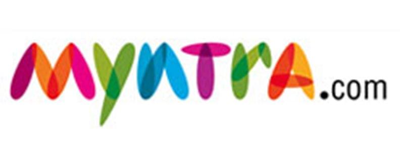 myntra_New_Love_Times