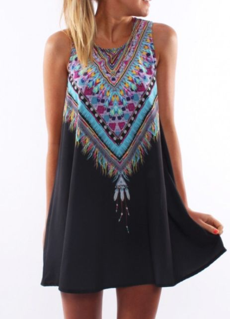 new year's eve dresses_New_Love_Times
