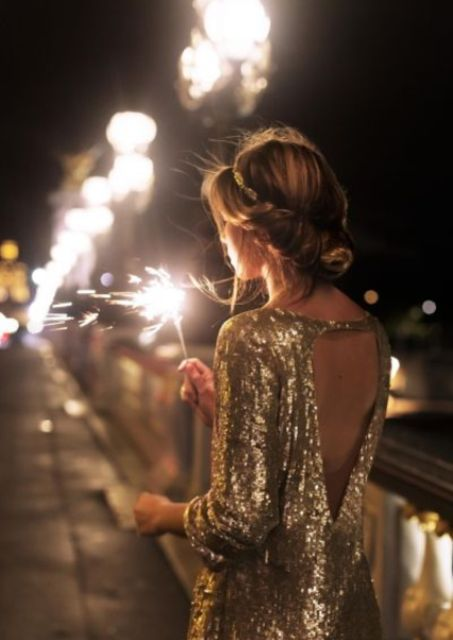 new year's eve hairstyles_New_Love_Times
