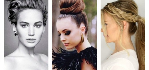 new year's eve hairstyles1