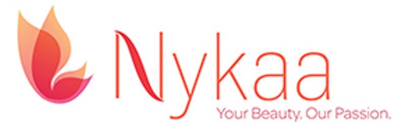 nykaa_New_Love_Times
