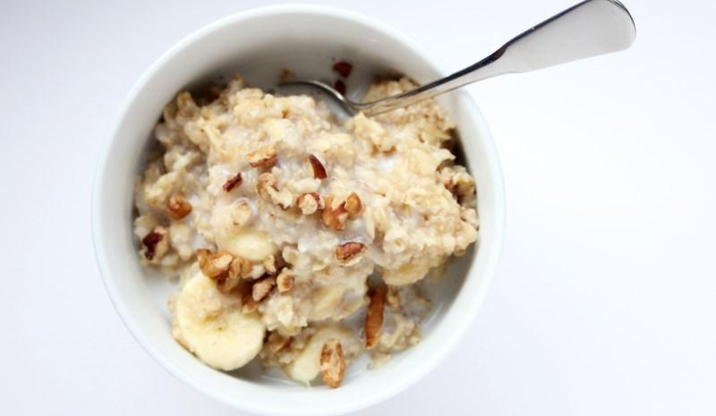 oatmeal_New_Love_Times