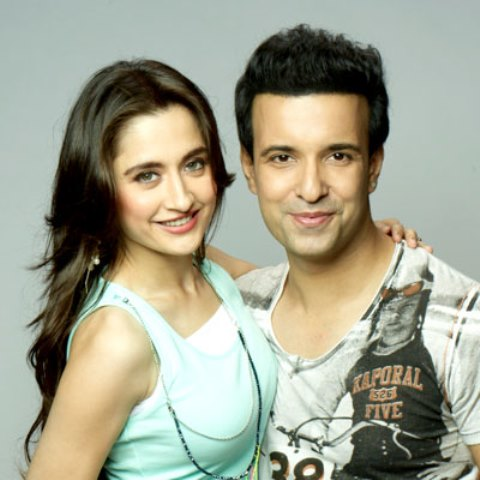 power couple aamir-sanjeeda_New_Love_Times