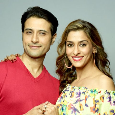 power couple apurva-shilpa_New_Love_Times