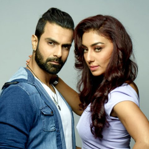 power couple ashmit-mehek_New_Love_Times