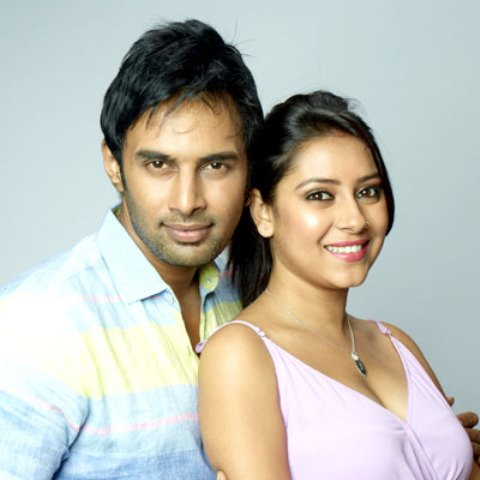 power couple rahul-pratyusha_New_Love_Times