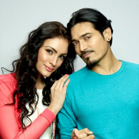 power couple shawar-marcela_New_Love_Times