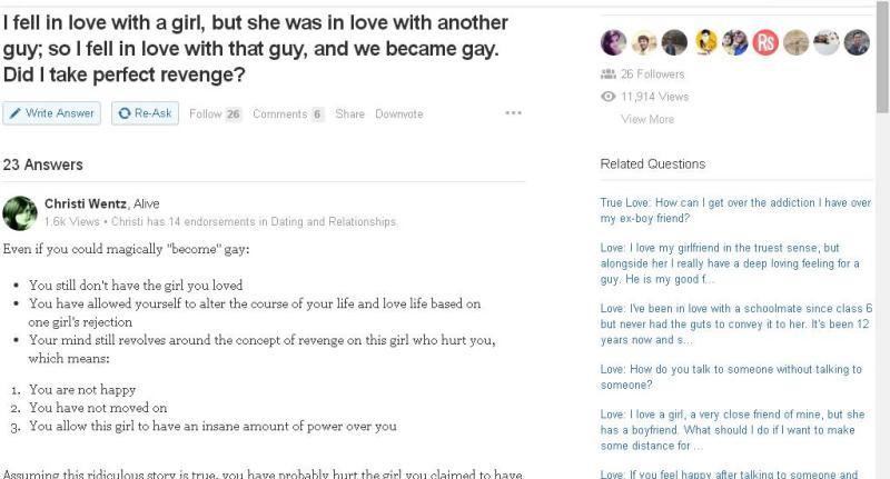 Quora_New_Love_Times
