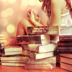 16 Struggles A True Book Lover Will Relate To